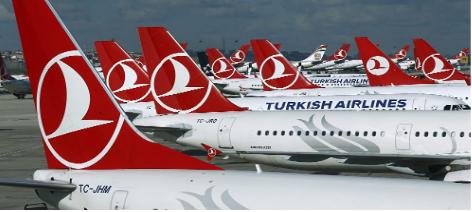 havacılık alfabesi